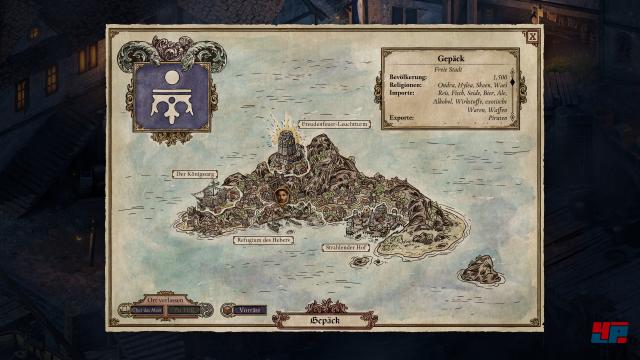 Screenshot - Pillars of Eternity 2: Deadfire (PC) 92565114