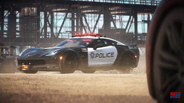 Screenshot - Need for Speed Payback (PC) 92551574