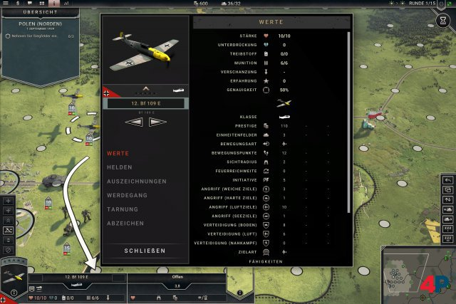 Screenshot - Panzer Corps 2 (PC) 92608746