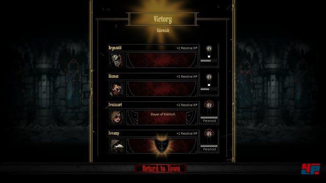 Screenshot - Darkest Dungeon (PC) 92499021