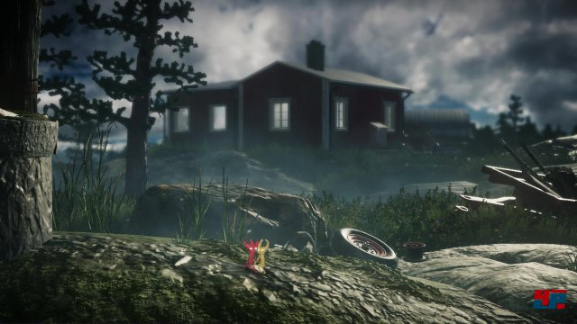 Screenshot - Unravel 2 (Switch) 92584958