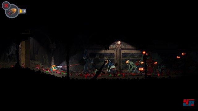 Screenshot - Rise & Shine (PC) 92537448