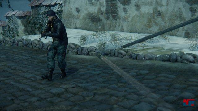 Screenshot - Sniper Ghost Warrior 3 (PC) 92545018