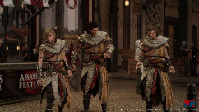 Screenshot - Final Fantasy 15 (PS4) 92551694