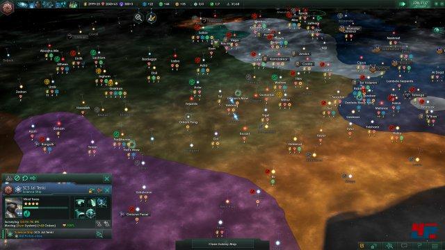 Screenshot - Stellaris (PC) 92525731