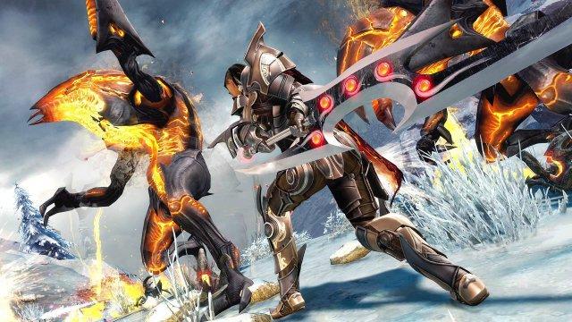 Screenshot - Guild Wars 2: Path of Fire (PC) 92640710