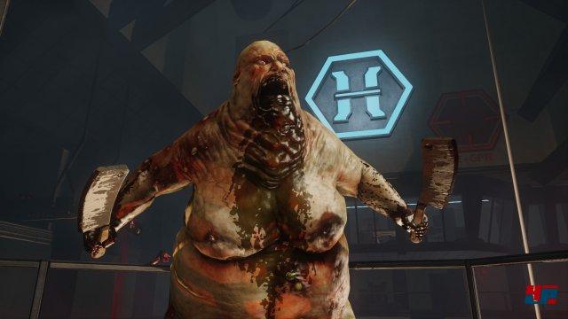 Screenshot - Killing Floor 2 (PC) 92488831
