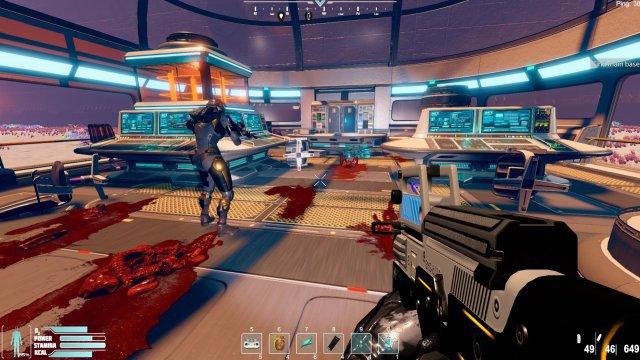 Screenshot - Nibiru (PC) 92639536