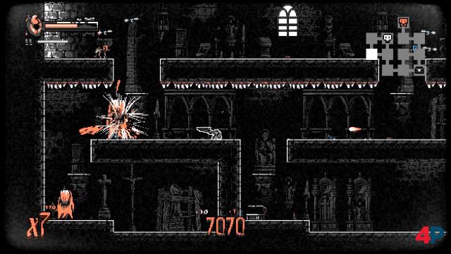 Screenshot - Nongünz (PC) 92615350