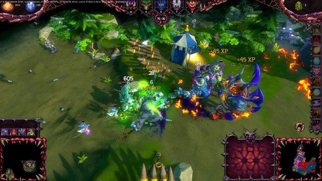 Screenshot - Dungeons 2 (PC) 92501602