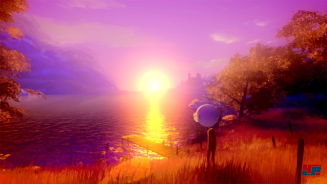 Screenshot - Last Day of June (PC) 92546568