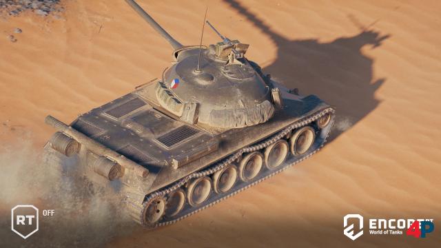 Screenshot - World of Tanks (PC) 92598322