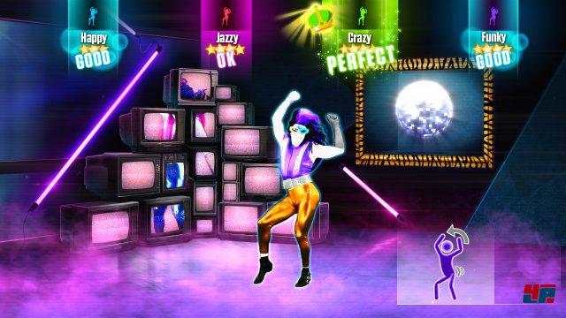 Screenshot - Just Dance 2015 (360) 92488093