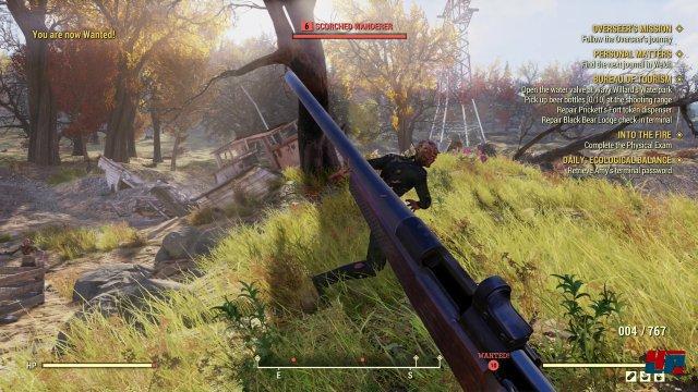 Screenshot - Fallout 76 (One) 92577817