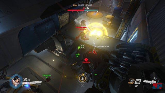 Screenshot - Overwatch (PC) 92526323