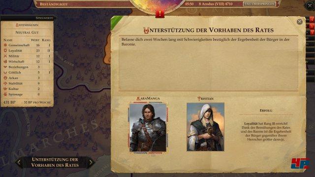 Screenshot - Pathfinder: Kingmaker (PC) 92578997