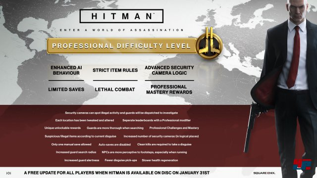 Screenshot - Hitman (PC) 92539476
