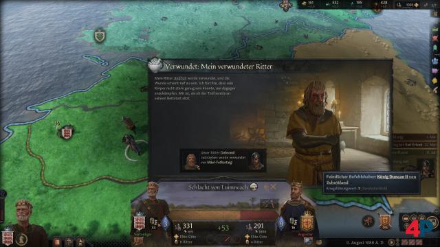 Screenshot - Crusader Kings 3 (PC) 92623812