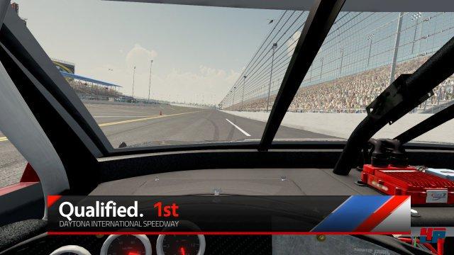 Screenshot - NASCAR '14 (PC) 92478193