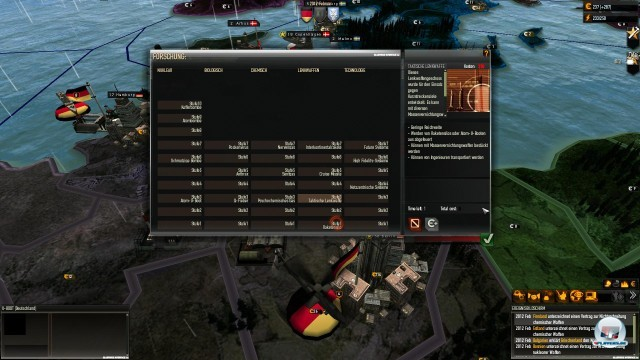 Screenshot - Storm: Frontline Nation (PC) 2239114