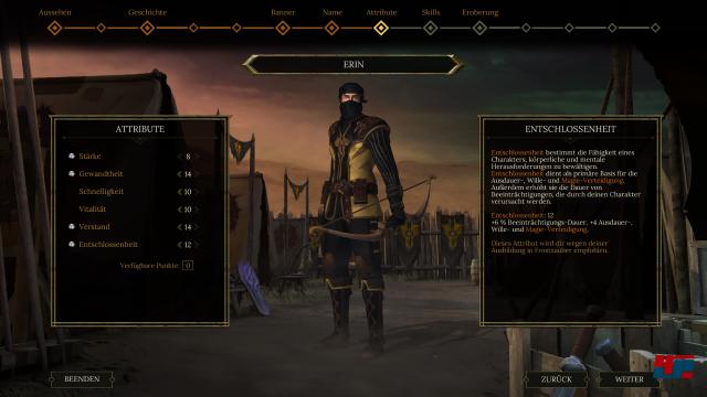 Screenshot - Tyranny (PC) 92536284