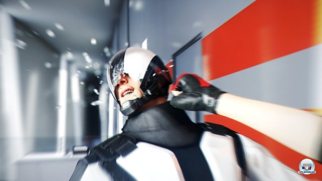 Screenshot - Mirror's Edge 2 (PC) 92462168