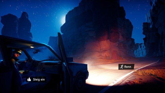 Screenshot - Road 96 (PC)
