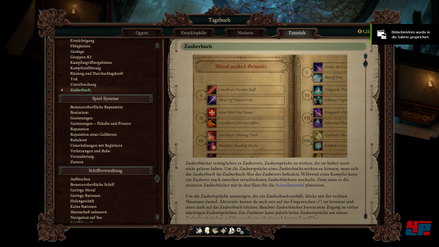 Screenshot - Pillars of Eternity 2: Deadfire (PC) 92565150