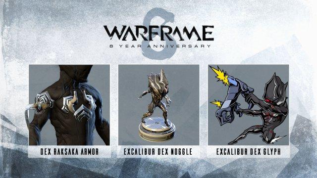 Screenshot - Warframe (PC, PS4, PlayStation5, Switch, One, XboxSeriesX) 92640018