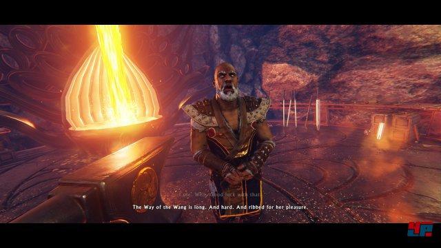 Screenshot - Shadow Warrior 2 (PC) 92535113