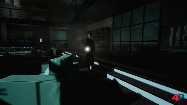 Screenshot - Intruders: Hide and Seek (HTCVive) 92597049