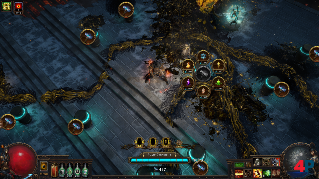 Screenshot - Path of Exile (PC) 92594877