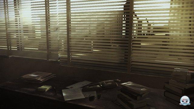 Screenshot - Ace Combat: Assault Horizon (360) 2265017