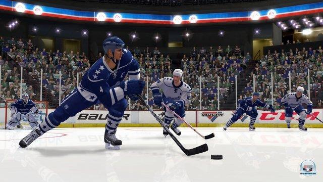 Screenshot - NHL 13 (360) 2396892