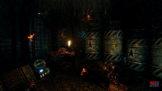 Screenshot - Metro Exodus (PC) 92582233