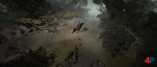 Screenshot - Diablo 4 (PC) 92599924
