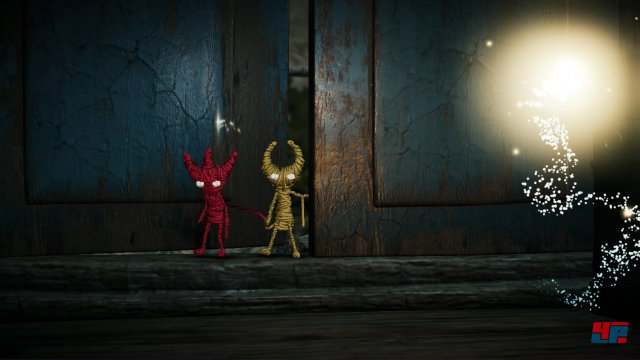 Screenshot - Unravel 2 (Switch) 92584960
