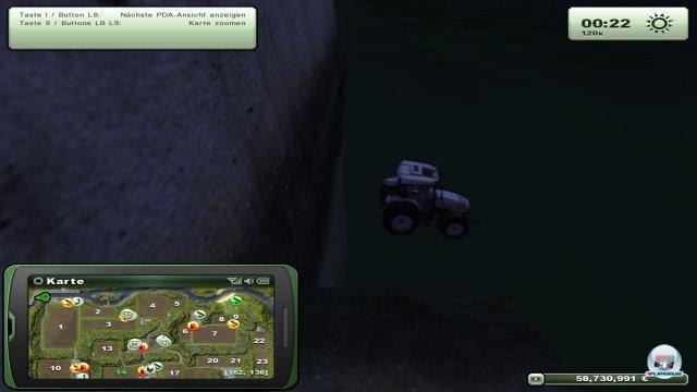 Screenshot - Landwirtschafts-Simulator 2013 (PC) 92416172