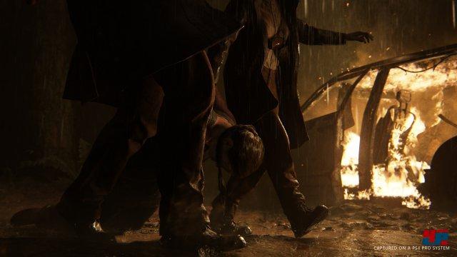 Screenshot - The Last Of Us 2 (PS4) 92554971