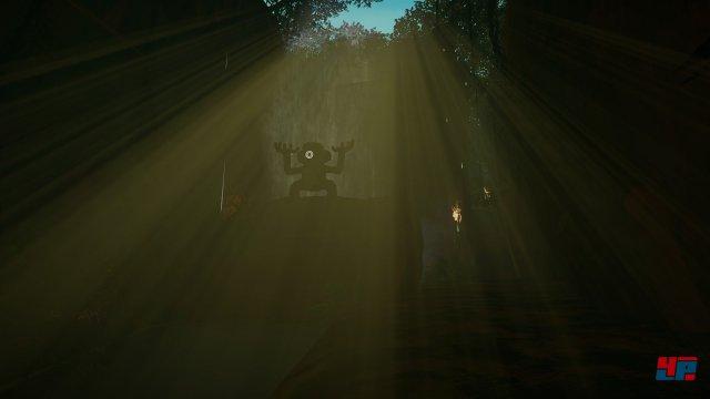 Screenshot - Soul Axiom (PC) 92521524