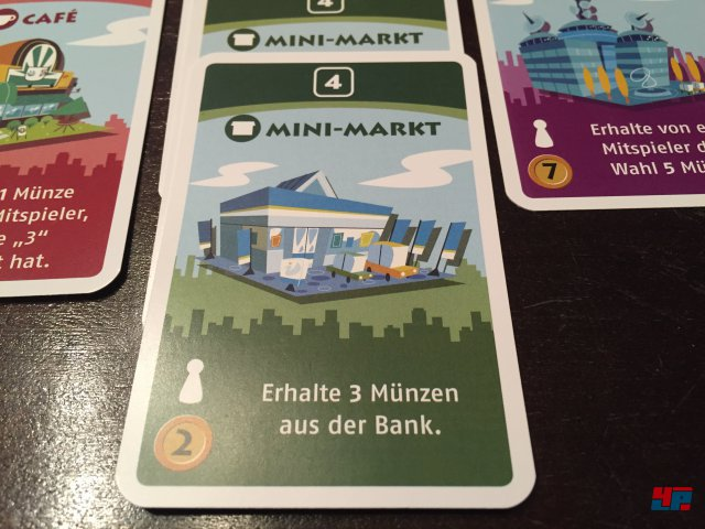 Screenshot - Machi Koro (Spielkultur) 92505845
