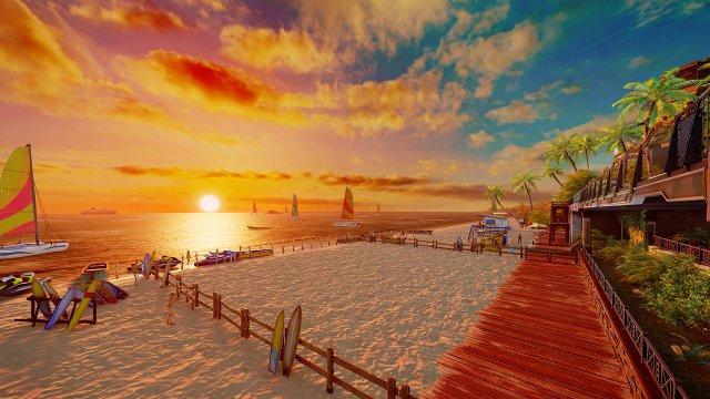Screenshot - Tekken 7 (PC, PS4, One) 92637223