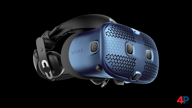 Screenshot - HTC Vive Cosmos (Android) 92599137