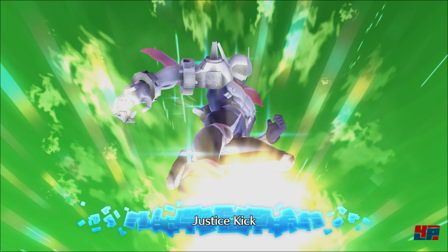 Screenshot - Digimon World: Next Order (PS4) 92537967