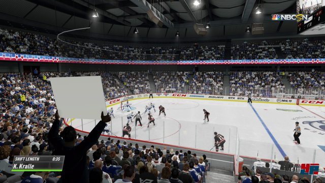 Screenshot - NHL 19 (PlayStation4Pro) 92574081