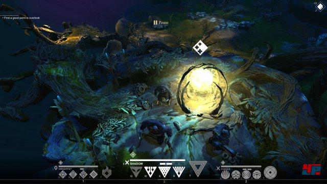 Screenshot - We Are The Dwarves (Mac) 92517946