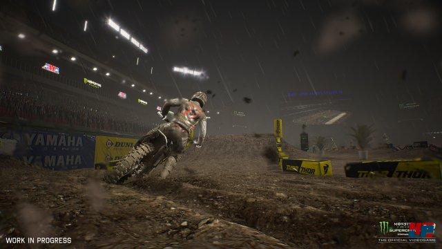 Screenshot - Monster Energy Supercross - The Official Videogame 2 (PC) 92575520