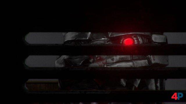 Screenshot - CASE: Animatronics (PS4)