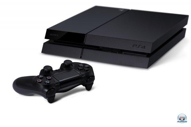 Screenshot - PlayStation 4 (PlayStation4) 92462021