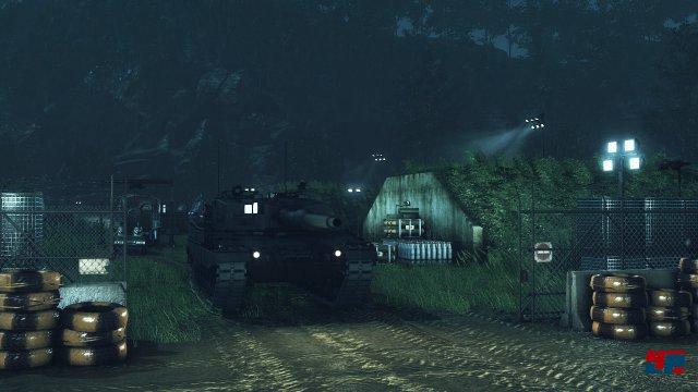 Screenshot - Armored Warfare (PC) 92530736